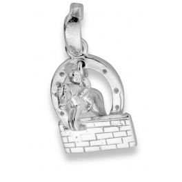 http://www.theripleycollection.co.uk/102-thickbox_default/sterling-silver-horse-jumping-wall-pendant-and-chain.jpg