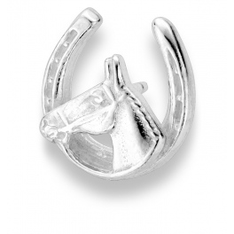 http://www.theripleycollection.co.uk/107-thickbox_default/sterling-silver-horseheadshoe-lapel-pin.jpg