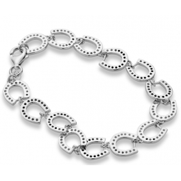 http://www.theripleycollection.co.uk/108-thickbox_default/sterling-silver-horseshoe-bracelet.jpg