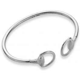 http://www.theripleycollection.co.uk/110-thickbox_default/sterling-silver-bit-bangle.jpg