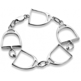 http://www.theripleycollection.co.uk/112-thickbox_default/sterling-silver-large-stirrup-bracelet.jpg