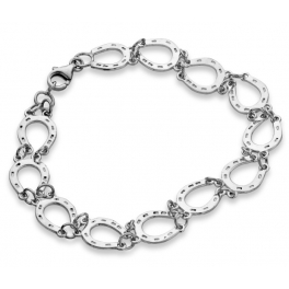 http://www.theripleycollection.co.uk/113-thickbox_default/sterling-silver-horseshoe-bracelet.jpg
