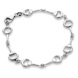 http://www.theripleycollection.co.uk/114-thickbox_default/sterling-silver-snaffle-bracelet.jpg