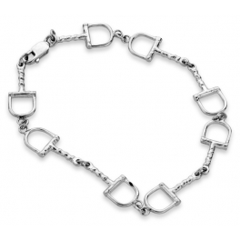 http://www.theripleycollection.co.uk/115-thickbox_default/sterling-silver-bit-bracelet.jpg