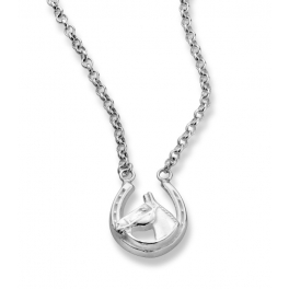 http://www.theripleycollection.co.uk/128-thickbox_default/horse-head-horseshoe-necklace.jpg