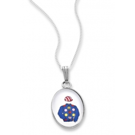 http://www.theripleycollection.co.uk/132-thickbox_default/colours-pendant-and-chain.jpg