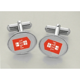 http://www.theripleycollection.co.uk/139-thickbox_default/corporate-logo-jewellery.jpg