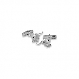 http://www.theripleycollection.co.uk/193-thickbox_default/sterling-silver-greyhound-cufflinks.jpg