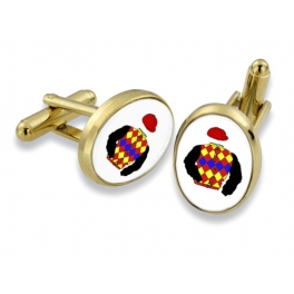 http://www.theripleycollection.co.uk/197-thickbox_default/colours-cufflinks.jpg