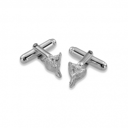 http://www.theripleycollection.co.uk/199-thickbox_default/fox-head-cufflinks.jpg