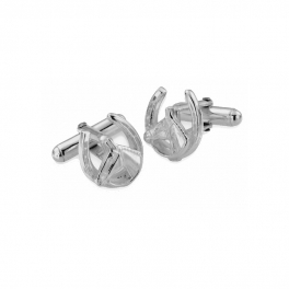 http://www.theripleycollection.co.uk/202-thickbox_default/horse-headshoe-cufflinks.jpg