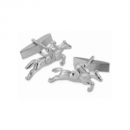 http://www.theripleycollection.co.uk/204-thickbox_default/sterling-silver-horse-and-jockey-cufflinks.jpg
