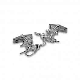 http://www.theripleycollection.co.uk/209-thickbox_default/sterling-silver-horse-and-jockey-cufflinks.jpg