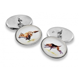 http://www.theripleycollection.co.uk/225-thickbox_default/sterling-silver-enamel-racehorse-cufflinks.jpg