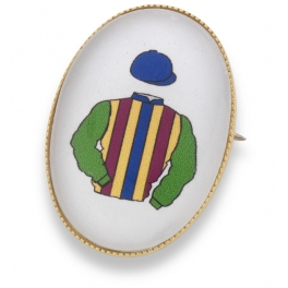 http://www.theripleycollection.co.uk/229-thickbox_default/colours-brooch.jpg