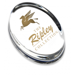 http://www.theripleycollection.co.uk/233-thickbox_default/paperweight.jpg