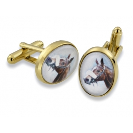 http://www.theripleycollection.co.uk/44-thickbox_default/kauto-star-cufflinks.jpg