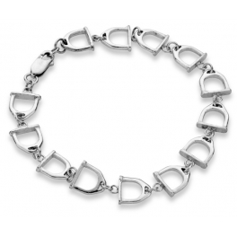 http://www.theripleycollection.co.uk/61-thickbox_default/sterling-silver-stirrup-bracelet.jpg