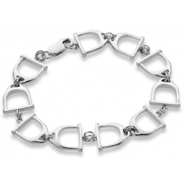 http://www.theripleycollection.co.uk/62-thickbox_default/large-stirrup-bracelet.jpg