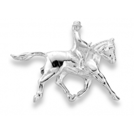 http://www.theripleycollection.co.uk/64-thickbox_default/sterling-silver-dressage-horse-and-rider.jpg