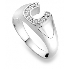 http://www.theripleycollection.co.uk/65-thickbox_default/silvercz-horse-shoe-ring.jpg