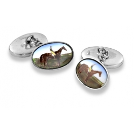 http://www.theripleycollection.co.uk/69-thickbox_default/sterling-silver-enamel-racehorse-cufflinks.jpg