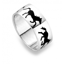 http://www.theripleycollection.co.uk/71-thickbox_default/silver-band-ring-with-running-horses.jpg