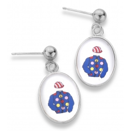 http://www.theripleycollection.co.uk/73-thickbox_default/colours-drop-earrings.jpg