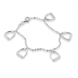 http://www.theripleycollection.co.uk/88-thickbox_default/sterling-silver-stirrup-bracelet.jpg