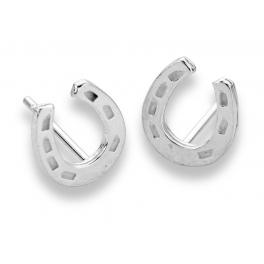 http://www.theripleycollection.co.uk/91-thickbox_default/sterling-silver-horseshoe-studs.jpg