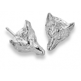 http://www.theripleycollection.co.uk/92-thickbox_default/sterling-silver-fox-head-studs.jpg
