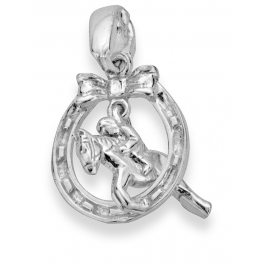 http://www.theripleycollection.co.uk/96-thickbox_default/sterling-silver-horse-jumping-shoe-pendant-with-chain.jpg