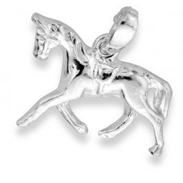 http://www.theripleycollection.co.uk/98-thickbox_default/sterling-silver-horse-pendant-with-chain.jpg
