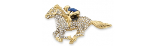 Horse Jewellery and Gifts